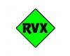 RADIOVOX - REPASE AKU