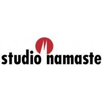 Studio Namaste 2