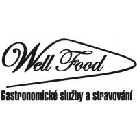 Well Food - školní jídelna, s.r.o.