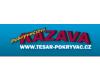 Pokrývačství KAZAVA – Lukáš Kára