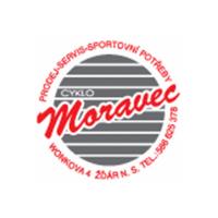 Cyklo Moravec