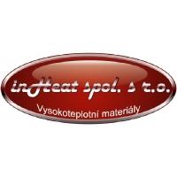 InHeat spol. s r.o.