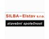 Stavební společnost Silba - Elstav s.r.o.