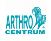 ARTHROCENTRUM  - Rehabilitace