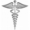 NaturaMed Pharmaceuticals s.r.o.