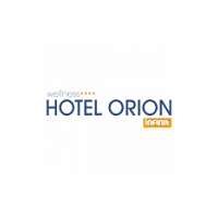 Wellness hotel Orion