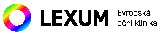 Lexum a.s.