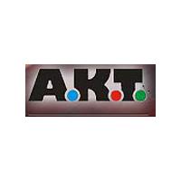 A.K.T. s.r.o.