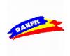 DANEK - Zdeněk Daňo