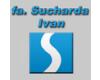 fa. Sucharda Ivan – zednické a klempířské práce