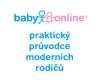 Babyonline, s.r.o.