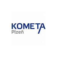 Kometa Plzeň