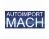 Autoimport Mach.CZ, a.s.