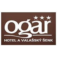 Hotel a Valašský šenk Ogar ***