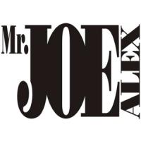 Mr.Joe Alex - obuv online