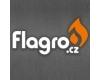 Flagro.cz – kominictví, kamnářství
