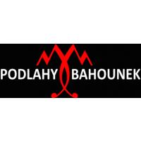 Podlahy Bahounek