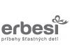 Erbesi.sk