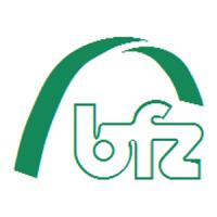 bfz o.p.s.