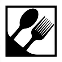 Lidová jídelna