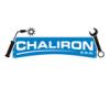 Chaliron