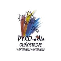 Pyrotechnika e-shop
