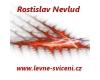 Rostislav Nevlud