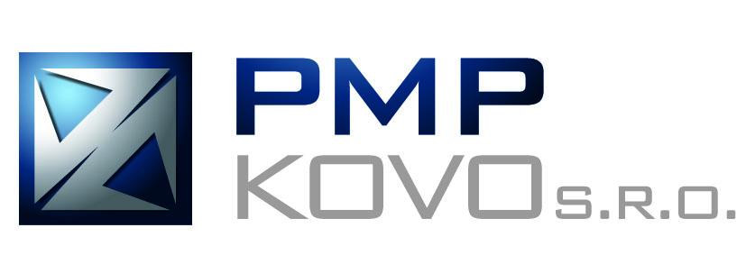 PMP KOVO s.r.o.