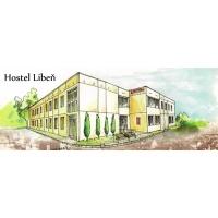 Hostel a ubytovna Libeň