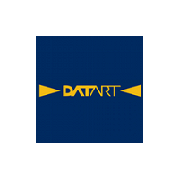 DATART.cz pobočka Jihlava