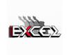 Excel Sport, s.r.o. - FITNESS VYBAVENÍ