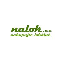 Nalok.cz