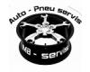 MB Servis - Peter Ondo