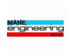 MANE ENGINEERING, s.r.o.