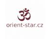 Orient-star.cz