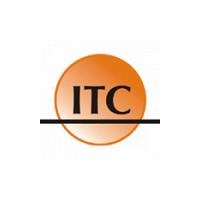 ITC - INTERNATIONAL TEFL CERTIFICATE, s.r.o.