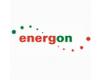 ENERGON a.s.