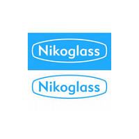 Josef Nikodým - Nikoglass