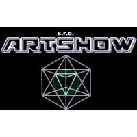 ARTSHOW s.r.o.