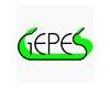 GEPES, s.r.o.