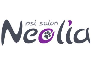 NEOLIA - Psí salon
