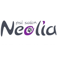 NEOLIA - Psí salon