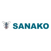 SANAKO.cz, s.r.o.