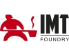 IMT foundry s.r.o.