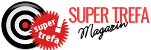 Magazín Super-trefa.cz