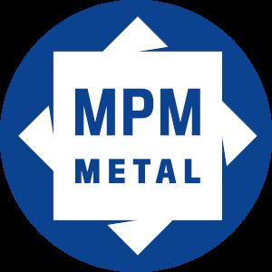 MPM – Metal, s. r. o. - laserové dělení a strojírenská výroba - Most