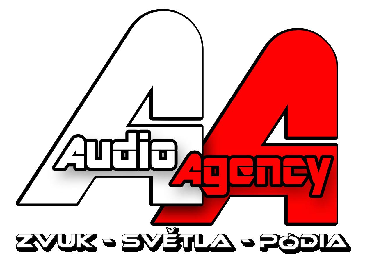 Audio Agency