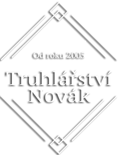 Truhlářství HN, s.r.o.