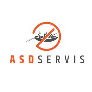 ASD Servis, s.r.o.