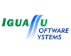 Iguassu Software Systems, a.s.